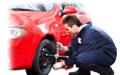 Auto-repair-icon