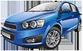 Car-Icon