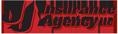 JJ Insurance Agency